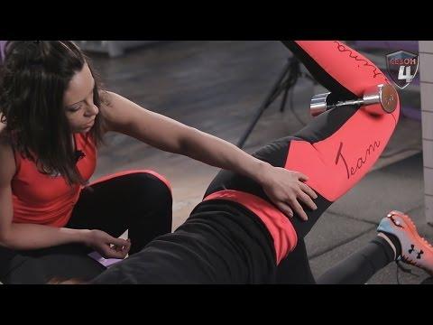 Супер Сериите С01, Еп01. Представяне на BodyConstructor и Тренировка за гърди с Цецоот YouTube · Продължителност:  29 минути 15 секунди