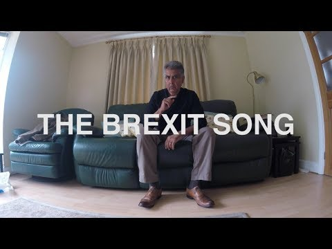 The Brexit Song