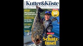 Kutter & Küste 84 kommt! screenshot 3