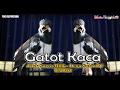 Suara Burung Aksi Gatot Kaca Jalak Suren Juara Nasional Di Terpa Angin Raih Juara Double Winner  Mp3 - Mp4 Download