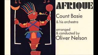 Count Basie - Love Flower