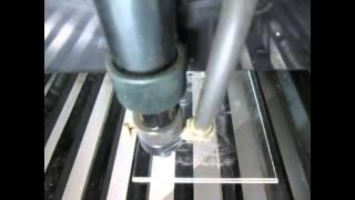 Лазерная гравировка на оргстекле(, 2014-03-31T09:35:44.000Z)