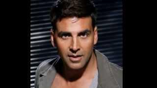 Мой топ лучших индийских актеров