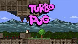 Turbo Pug