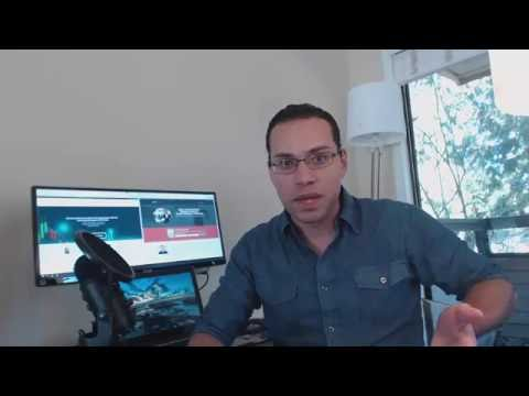 Building A Online Business From Scratch...Live!
