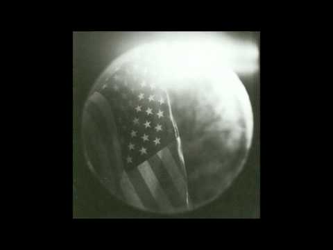 Red House Painters  Old Ramon Full album 2001