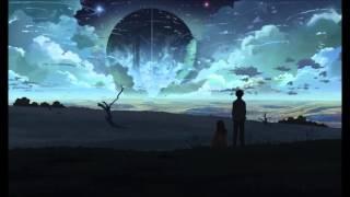 Nightcore - Stressed Out [Tomsize Remix]