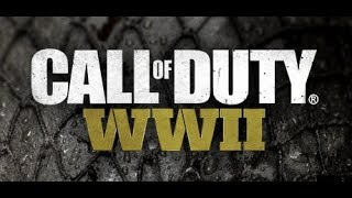WW2 Gameplay 300 subscriber with facecam looking through my iphone
