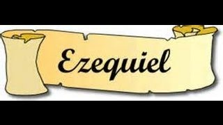 Ezequiel 1