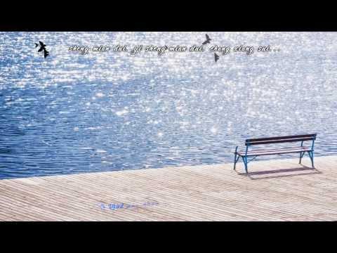 [ Pinyin + Vietsub ] Người Yêu Dấu (爱人) - Vương Phi & Đỗ Hồng Cương - OST Xin Đừng Quên Em (蝴蝶飞飞)