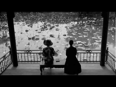 PATRICK DOYLE ~  ''Tango'' (Film: ''Indochine'')