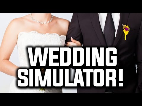 wedding-simulator?!