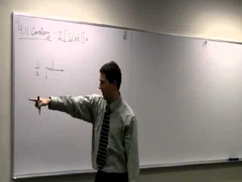 Ordinary Differential  Equations Lecture 7—Bessel functions and the unit step function