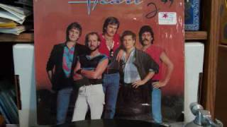 Watch Restless Heart Til I Loved You video