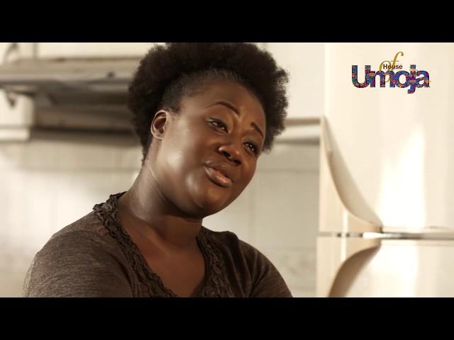 House of Umoja | Bedevilling | Trailer