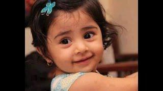 Top 50 indian hindu baby girl names 2015, Beautiful Hindu Girl Names