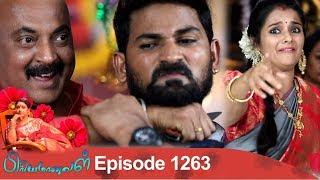 priyamanaval-episode-1263-110319