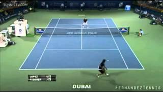 Roger Federer_Never give Up_ (HD)