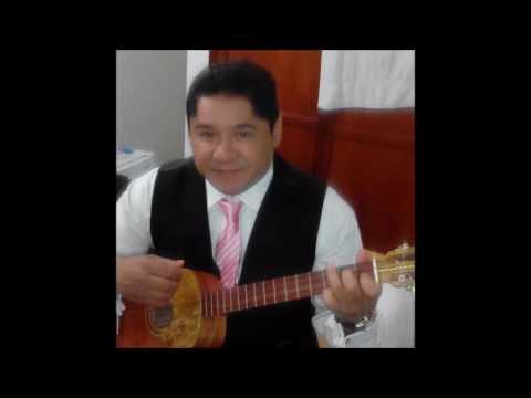 ALEJANDRO RONDON LA BATALLA DEL AMOR