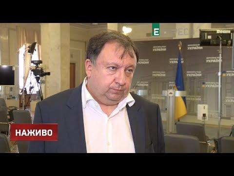 Espreso.TV: Міністр культури має завершити ліквідаційну передачу майна до нового Міністерства