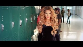 Lilit Hovhannisyan - Armenian Girl [HD] [OFFICIAL] 2014