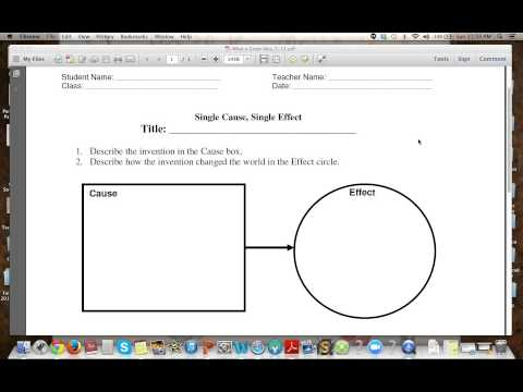 using-adobe-reader-in-middle-school-reading