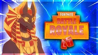 [LIVE] FORTNITE BATTLE ROYALE / ÉVÈNEMENT UNIQUE A NE PAS MANQUER ! (SECRET)