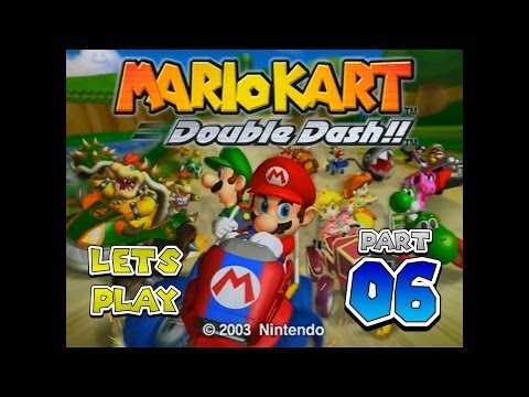 let's-play-mario-kart-double-dash!!---part-6