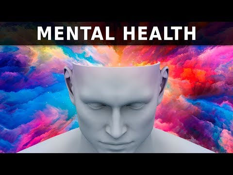 Easy Steps to Improve Your Mental Health