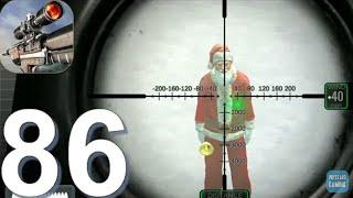 تهكير لعبة sniper 3d تحميلها مباشرة مهكرة من الموقع|HACK SNIPER 3D