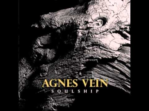 Agnes Vein - Eventus (Soulship NEW ALBUM 2013)