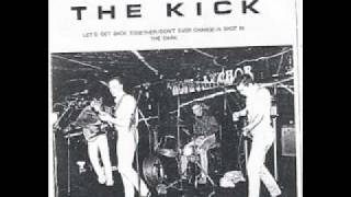 The Kick! - Let