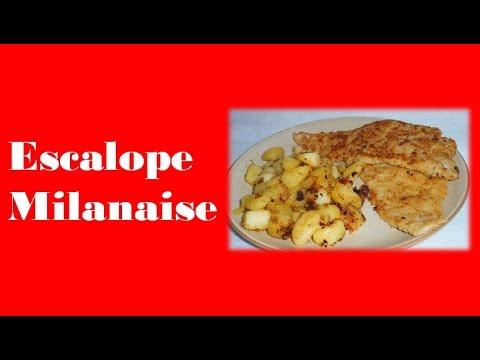 🍴-escalope-milanaise-🍴