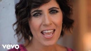 Giorgia - È l'amore che conta (videoclip) thumbnail