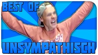 Best of UnsympathischTV