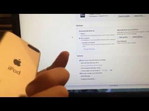 how to delete setup.app ios 7 iphone 4s