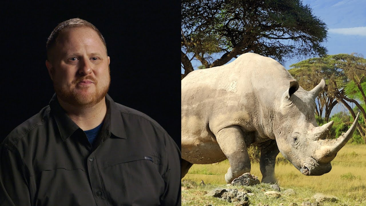 ex-poachers-talk-about-how-solving-a-crime-with-a-rhino-made-them-reconsider-their-job