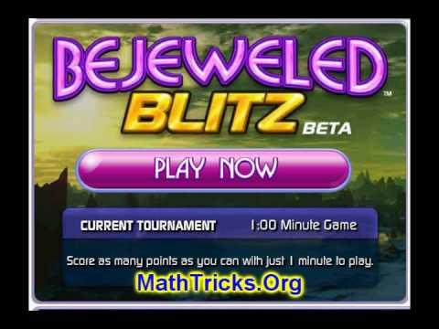 bejeweled blitz help cheat