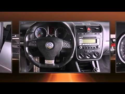 2007 Volkswagen GTI 4 Door Hatchback in Chicago, IL 60610