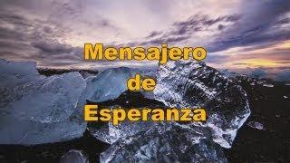 Mensajero - Adventista (Pista)