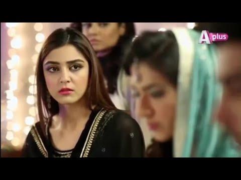 Kaise Jiyunga kaise Tere Bina Atif Aslam new sad song 2017. thumbnail