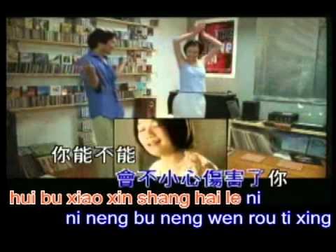 pinyin勇气yong qi