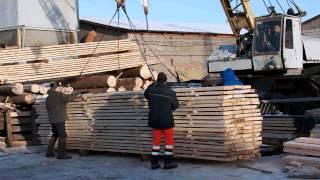 Доска цена(http://www.sng-shop.ru/catalog/doska-m Сухая доска Количество видов пиломатериалов сегодня перевалило за несколько сотен...., 2013-02-26T10:31:40.000Z)