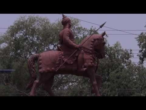Ye Allahabad hai - Tribute to Allahabad