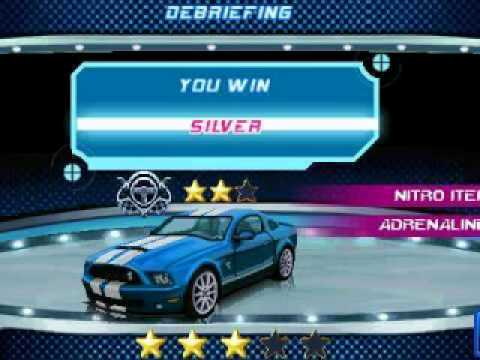 Nokia C5-03 Amazing Game New Asphalt 6 Adrenaline & Texas Holdem poker nokia