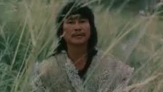 60 Богатырей Алдан-Маадыр (Тыва кино)