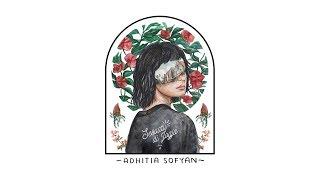"""Download """"Sesuatu Di Jogja"""" - Adhitia Sofyan (official audio)"""