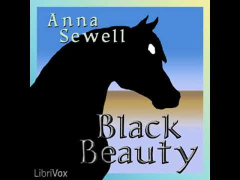 Black Beauty (version 2) by Anna SEWELL read by Cori Samuel | Full Audio Book