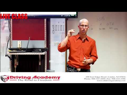 How To Make Big Money With A CDL 2018 - Driving Academy