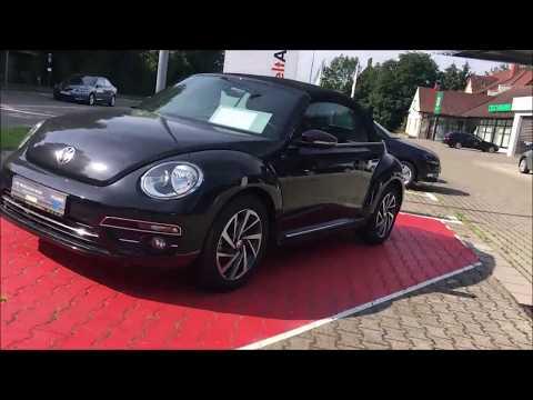 Автосалон Volkswagen Германия 2018 #жизньвгермании#всёогермании#